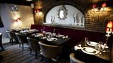 Ashbourne Hotel Restaurant
