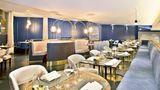 InterContinental Lisbon Restaurant