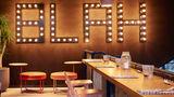 The Student Hotel Eindhoven Restaurant