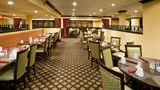 Crowne Plaza Louisville-Arpt Expo Ctr Restaurant