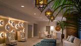 Holiday Inn Miami Beach-Oceanfront Meeting