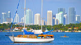 Holiday Inn Miami Beach-Oceanfront Other