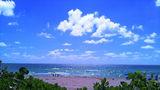 Holiday Inn Miami Beach-Oceanfront Beach