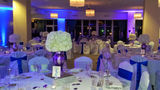 Holiday Inn Miami Beach-Oceanfront Ballroom