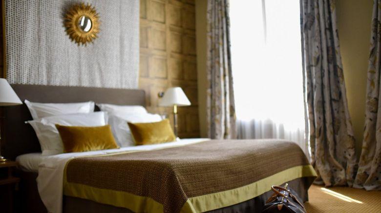"Grand Hotel du Lion dOr Room. Images powered by <a href=""http://www.leonardo.com"" target=""_blank"" rel=""noopener"">Leonardo</a>."