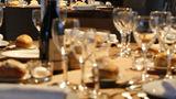 Le Domaine de Verchant Restaurant