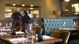 The George, Rye Restaurant