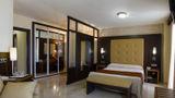 Rincon Sol Room
