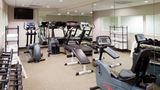 Holiday Inn Washington Greenbelt, MD Health Club