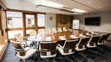 College Court Hotel Conference Centre Meeting