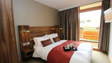 College Court Hotel Conference Centre Suite