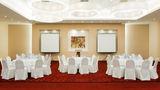 Holiday Inn Moscow Lesnaya Meeting