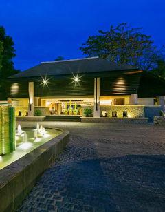 Impiana Phuket Cabana Resort & Spa