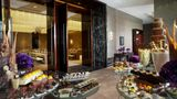 InterContinental Shanghai Puxi Hotel Meeting