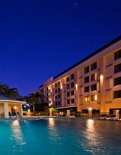 Holiday Inn Port St Lucie