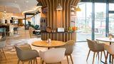 Holiday Inn Express Paris - CDG Airport Restaurant