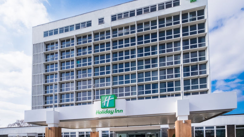 "Holiday Inn Southampton Exterior. Images powered by <a href=""http://www.leonardo.com"" target=""_blank"" rel=""noopener"">Leonardo</a>."
