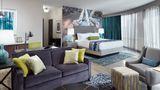 Hotel Indigo Tuscaloosa Downtown Suite