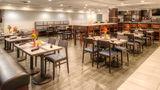 Holiday Inn Belcamp Aberdeen Restaurant