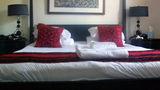 Episode Hotel Room