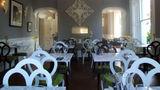 Episode Hotel Restaurant