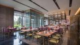Crowne Plaza Harbin Songbei Restaurant