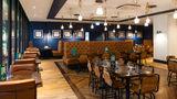 Holiday Inn Runcorn Restaurant