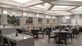 Holiday Inn Fargo Restaurant