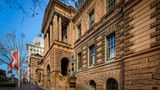 InterContinental Sydney Exterior