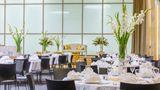 Holiday Inn Algiers - Cheraga Tower Meeting