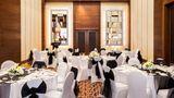 Amwaj Rotana Resort Ballroom
