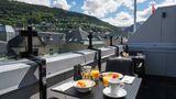 Thon Hotel Bristol Bergen Restaurant