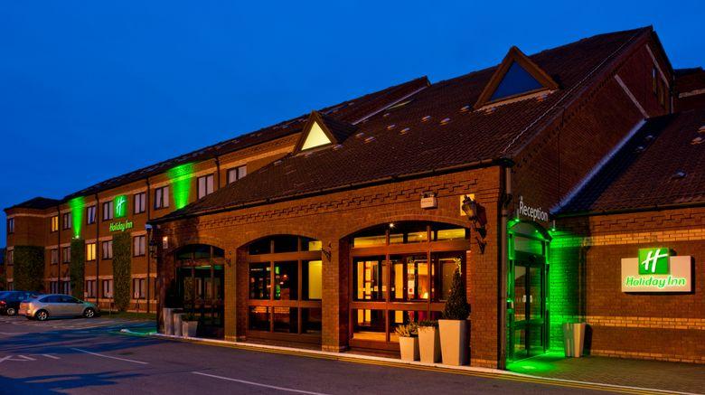 "<b>Holiday Inn Norwich North Exterior</b>. Images powered by <a href=""https://leonardo.com/"" title=""Leonardo Worldwide"" target=""_blank"">Leonardo</a>."