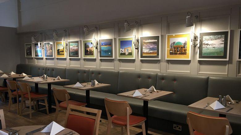 "<b>Holiday Inn Norwich North Restaurant</b>. Images powered by <a href=""https://leonardo.com/"" title=""Leonardo Worldwide"" target=""_blank"">Leonardo</a>."