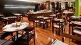Mercure Sao Paulo Paulista Restaurant