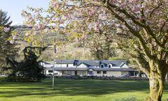 Brander Lodge