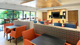 Holiday Inn Express & Suites RTP Restaurant
