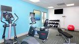 Holiday Inn Express & Suites RTP Health Club