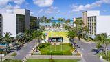 Holiday Inn Resort & Casino Aruba Beach Other