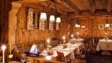 Arosa Kulm Hotel & Alpin Spa Restaurant