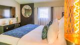 """<b>La Grande Terrasse La Rochelle Hotel Spa Suite</b>. Images powered by <a href=""""https://leonardo.com/"""" title=""""Leonardo Worldwide"""" target=""""_blank"""">Leonardo</a>."""