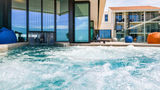 """<b>La Grande Terrasse La Rochelle Hotel Spa Spa</b>. Images powered by <a href=""""https://leonardo.com/"""" title=""""Leonardo Worldwide"""" target=""""_blank"""">Leonardo</a>."""