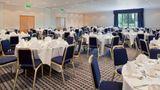 Holiday Inn Basildon Ballroom