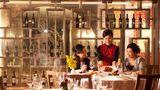 Holiday Inn Golden Mile Hong Kong Restaurant