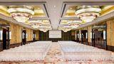 InterContinental Shanghai Puxi Hotel Ballroom