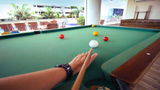 Holiday Inn Fortaleza Other