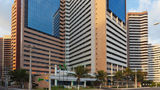 Holiday Inn Fortaleza Exterior