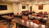Staybridge Suites Meeting