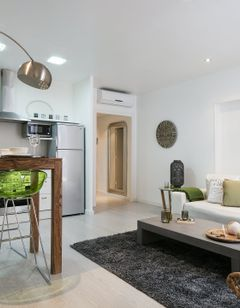 Sitges Group Apartments