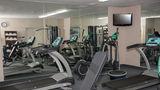 Candlewood Suites Logan Health Club